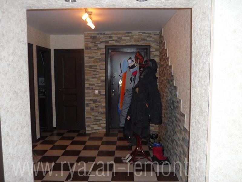 Внутренняя отделка арок декоративным камнем фото - Архив ...: http://remontarhiv.ru/otdelka/vnutrennyaya-otdelka-arok-dekorativnim-kamnem-foto.php